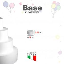 copy of Base in polistirolo...