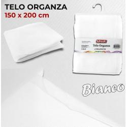 Telo in Organza 150x200 cm...