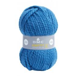 Knitty 10 DMC - 740 - 100%...