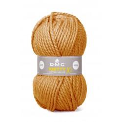Knitty 10 DMC - 766 - 100%...