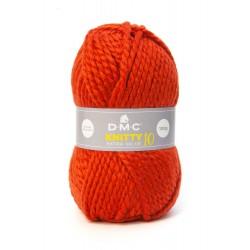 Knitty 10 DMC - 779 - 100%...
