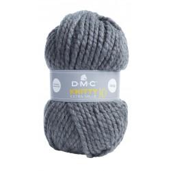 Knitty 10 DMC - 790 - 100%...