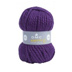 Knitty 10 DMC - 840 - 100%...