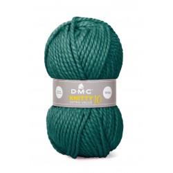 Knitty 10 DMC - 904 - 100%...