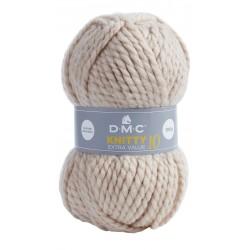 Knitty 10 DMC - 936 - 100%...