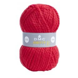 Knitty 10 DMC - 950 - 100%...
