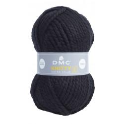 Knitty 10 DMC - 965 - 100%...