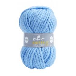 Knitty 10 DMC - 969 - 100%...