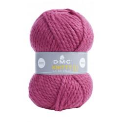 Knitty 10 DMC - 984 - 100%...