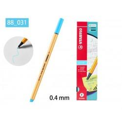 Stabilo Pen Point 88 F...