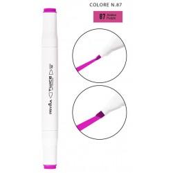 Twice Art Marker colore N87...