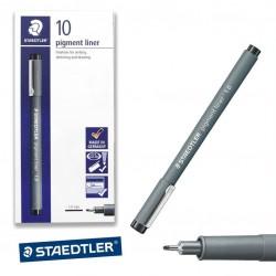 Staedtler pigment liner 308...