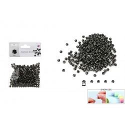 Perline fai da te 6 mm - 27 gr