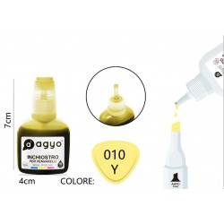 Refill Marker Modo colore...