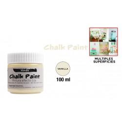 Pittura a gesso 100ml chalk...