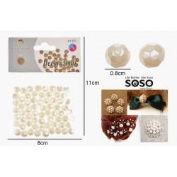 Perline decorative fai da...