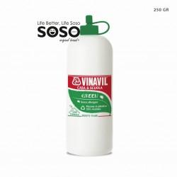 Vinavil speciale scuola 250g