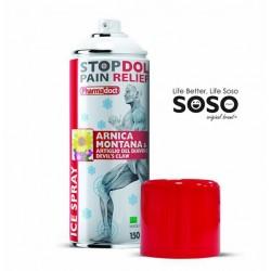 Ice spray 150ml