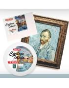 Cartoni telati per pittura in vendita online su SosoItaly