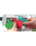 Scrapbooking, vendita materiali e accessori | Hobby Creativi SosoItaly