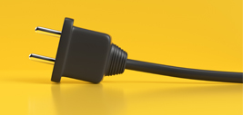 Elettricità e Caricabatterie